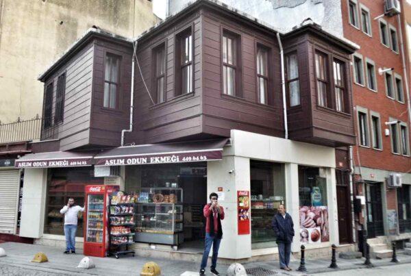 Yeldegirmeni_Local Shops (5)