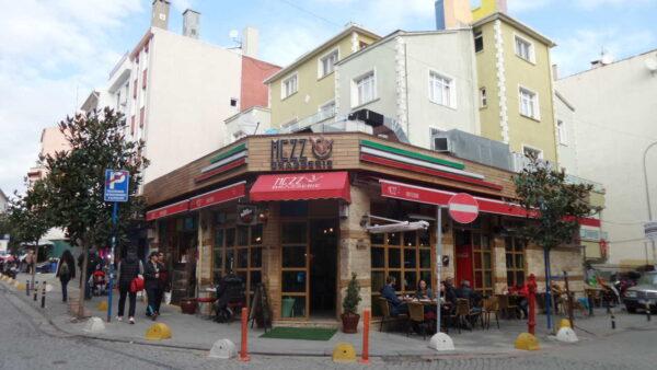 Yeldegirmeni_Local Shops (6)