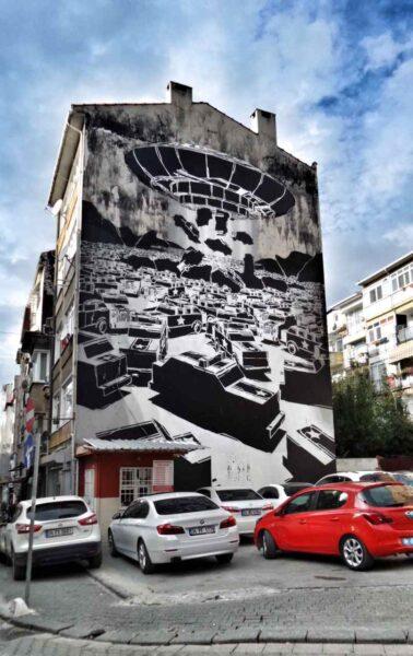 Yeldegirmeni_Murals_M-City